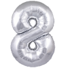 Silver 8 product link