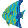 Angel Fish product link
