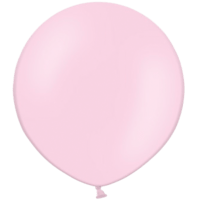 2ft Pink Giant Balloons
