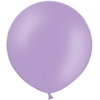 "24"" Pastel Lavender Giant Latex product link"