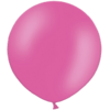 2ft Rose Giant Balloons overview