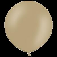 2ft Almond Giant Balloons
