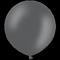 2ft Wild Pigeon Giant Balloons