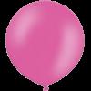3ft Rose Giant Balloon