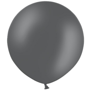 3ft Wild Pigeon Giant Balloons