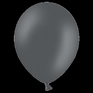 """10"""" Wild Pigeon Balloons"""