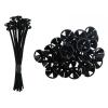 Black Balloon Sticks - 1 Piece product link