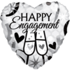 Happy Engagement Glasses product link