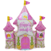 Happily Ever After Castle product link