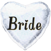 Bride product link