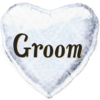 Groom product link