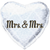 "18"" Mrs and Mrs product link"