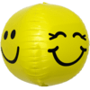 Smiley Face Sphere product link