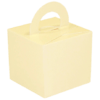 Ivory Cardboard Box Weight product link