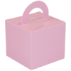Pink Cardboard Box Weight product link