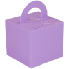 Lavender Cardboard Box Weight product link