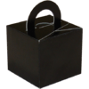 Black Cardboard Box Weight product link