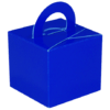Blue Cardboard Box Weight product link