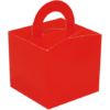 Red Cardboard Box Weight product link