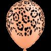 "11"" Safari Assorted Latex x 50 product link"