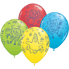 "25 x 11"" Spongebob Latex Balloons product link"