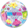 """22"""" Best Mum Ever Bubble Balloon product link"""