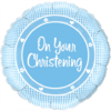 On Your Christening Boy product link