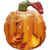 Harvest Pumpkin product link