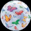 Butterflies product link