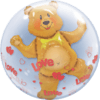 Love Hearts & Bear product link