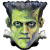 Frankenstein Head product link