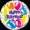 "36"" Mega Happy Birthday product link"