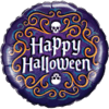 Halloween Skeleton Filigree product link
