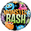 "Boo! Monster Bash 18"" product link"