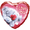 Me to You- Tatty Teddy I Love You product link