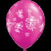 "11"" Assorted Fairies & Butterflies Latex x 25 product link"