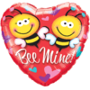 Bee Mine product link
