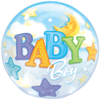 Baby Boy Moon & Stars product link