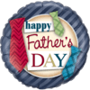 Father's Day Ties product link