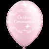 "11"" Pink Communion Butterflies x 25 product link"
