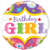 "18"" Birthday Boy Circus Star product link"