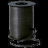 Matt Black Curling Ribbon 500m product link
