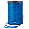 Metallic Blue Curling Ribbon 250m product link