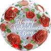Rose Garden Valentine product link