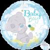 """18"""" Tatty Teddy Baby Boy product link"""
