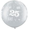 "30"" 25th Swirls x 2 overview"