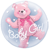 BABY PINK BEAR product link