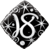18 Elegant Sparkles and Swirls product link