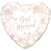 JUST MARRIED ROSES product link