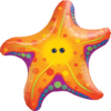 SUPER SEA STAR product link